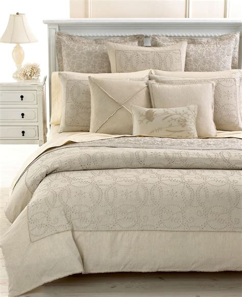 macys bed comforters macy bedding 10 best martha macys images on pinterest