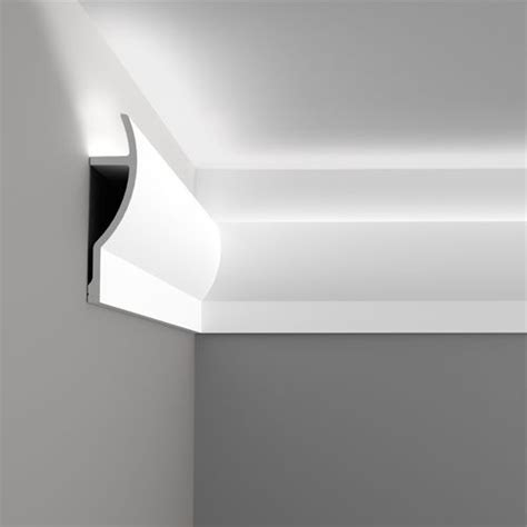 ceiling light molding ceiling crown molding at rs 360 koyambedu
