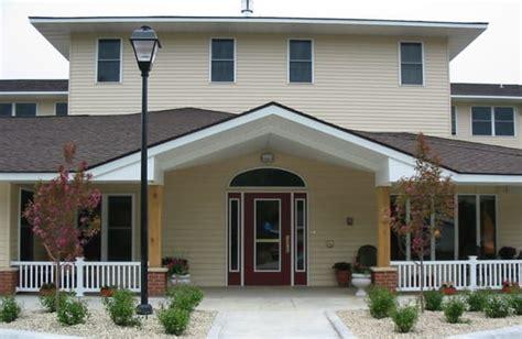birchwood senior living care home nursing homes 750