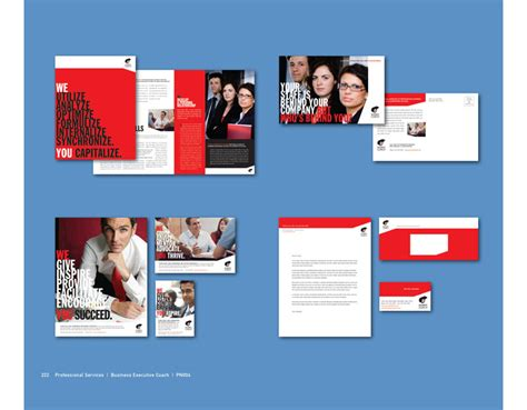 catalog design ideas graphic design catalog print design ideas exles