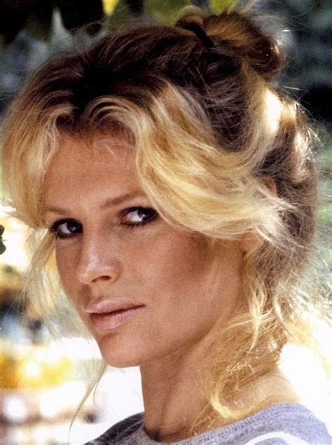 Basinger May Time by 17 Best Images About Basinger On Herb