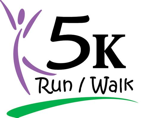 To Walking 5k by New Perceptions Bridging The Gap 5k Run Walk Home Page