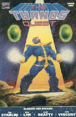 get a pattern book quest the quest wiki fandom powered marvel comics infinity sagas guantlet war crusade