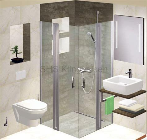 kleines bad mit dusche fishzero kleine bad mit dusche verschiedene design