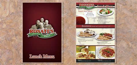 design and dine menu dine in menu designrosati s lunch menu 2012 controlled