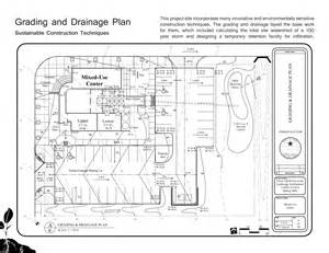 grading and drainage plan by jordankaylor on deviantart
