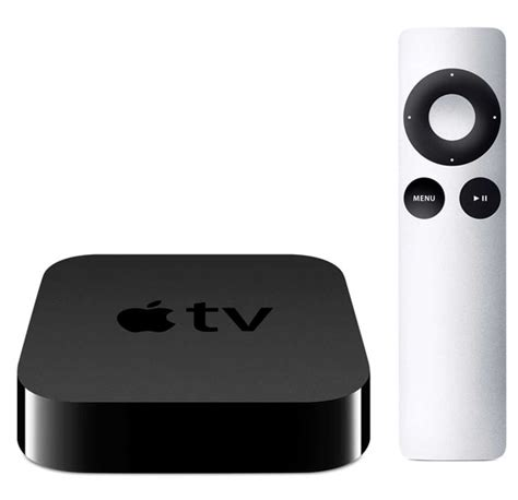 Apple Tv Md199 buy apple tv 3rd generation md199 dubai uae