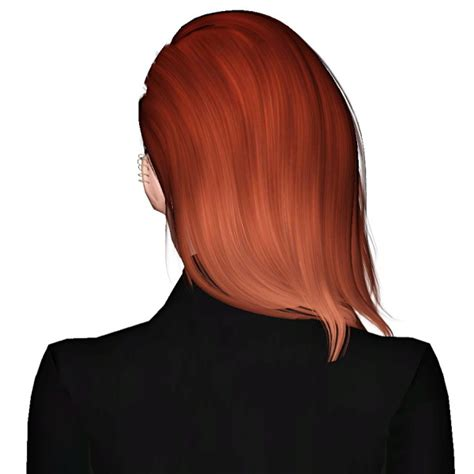 alesso wine alesso s wine hairstyle retextured by july kapo sims 3 hairs