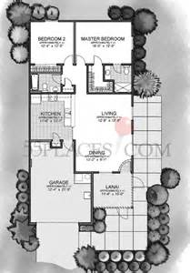 colony villa floorplan 1163 sq ft the villages