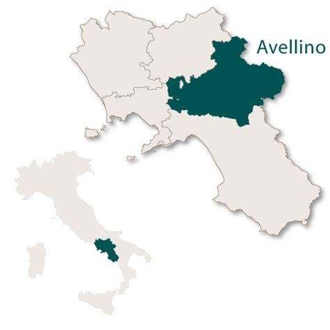 Avellino Italy Birth Records Map Of Avellino Cania Italy Pictures To Pin On Pinsdaddy
