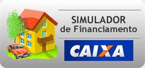 quem pode fazer o cadastro no minha casa minha vida como fazer um financiamento minha casa minha vida minha