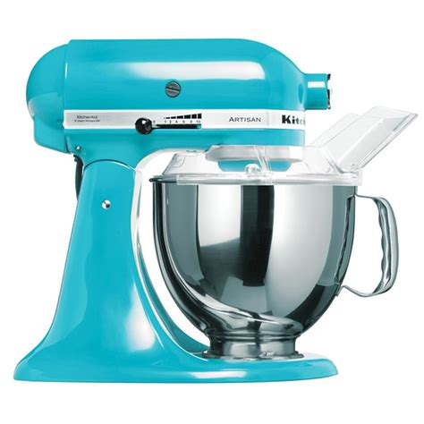 Kitchenaid Whirlpool Guest Whirlpool S Ux Manager User Experience