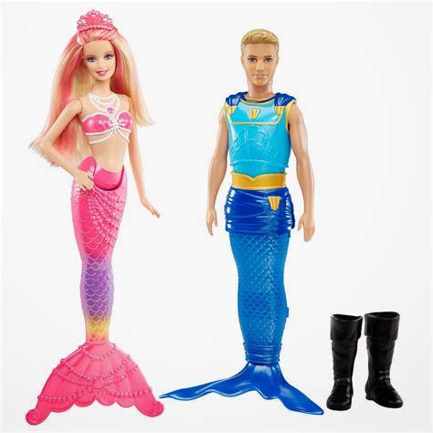 film barbie doll barbie dolls barbie movies photo 36747175 fanpop