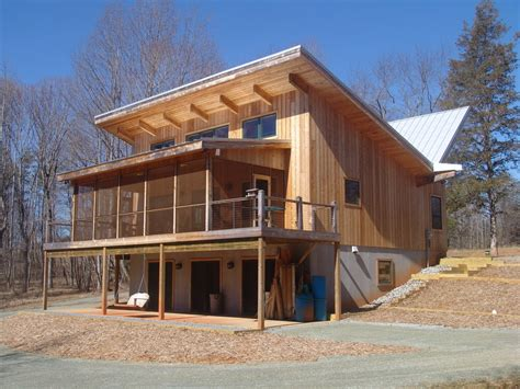Innovative Landscape Timbers technique Other Metro Contemporary Exterior Remodeling ideas with