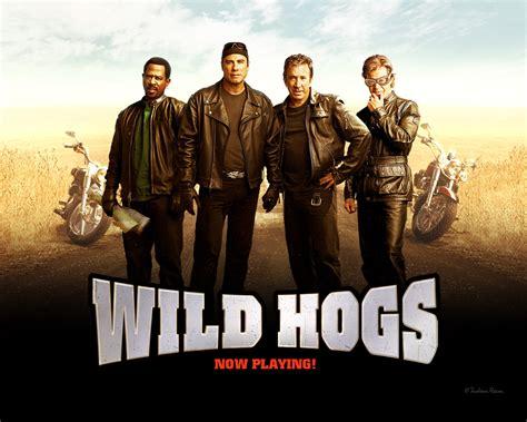 film streaming wild watch streaming hd wild hogs starring tim allen martin