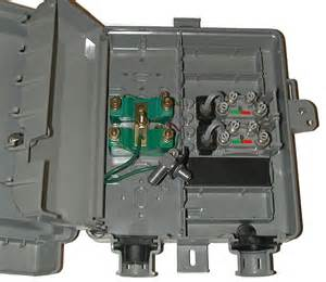 phone junction box wiring diagram get free image about wiring diagram
