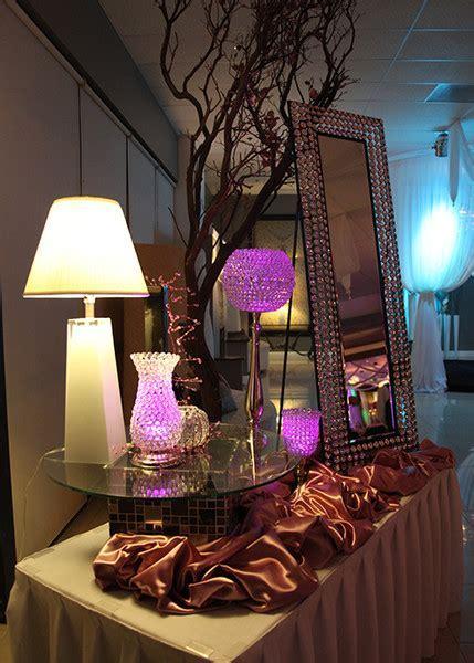 Chandelier Banquet Hall   Las Vegas, NV Wedding Venue