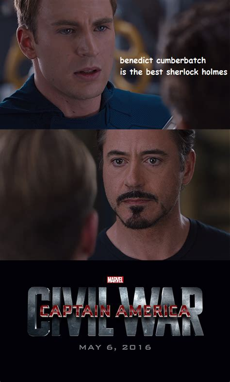 Dying Drapes Best And Funniest Marvel Memes Some Civil War Spoilers In