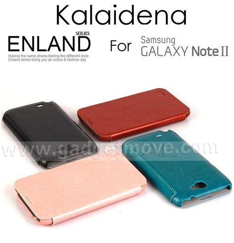 Kalaideng Enland Leather One M8 kalaideng enland samsung galaxy note end 9 1 2017 12 00 am