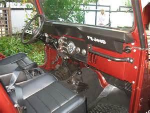 1979 jeep cj5 pictures cargurus