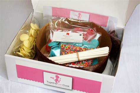 cook cake pop kit reviews productreviewcomau