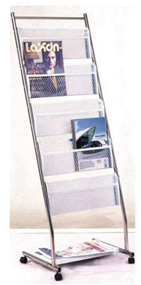 design retail magazine 40 under 40 1000 images about pos ideas on pinterest point of sale