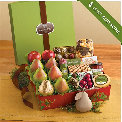 holiday founders favorites gift box gift boxes harry
