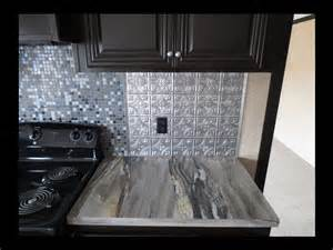How To Clean Kitchen Cabinets From Grease kitchen backsplash ideas for black cabinets and blue storm