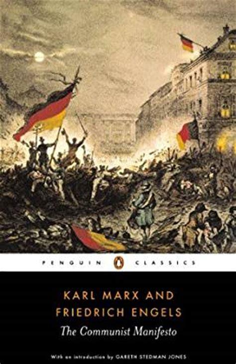 the communist manifesto penguin b00t8s1ibu the communist manifesto penguin pocket hardbacks kindle edition by karl marx friedrich