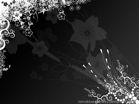 themes black white 35 fantastic black and white wallpaper black and white