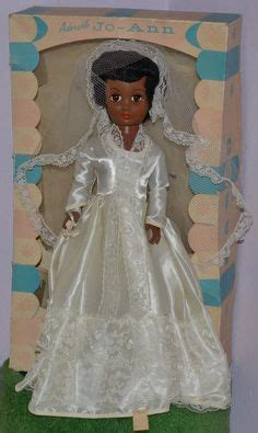 black doll 60s 14r and other 50s 60s high heel black fashion dolls on