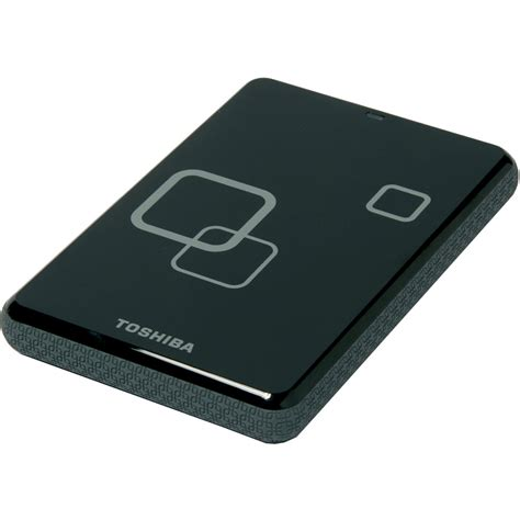 Hdd Toshiba Canvio 1tb Toshiba 1tb Canvio Portable Drive E05a100pbu2xk B H Photo
