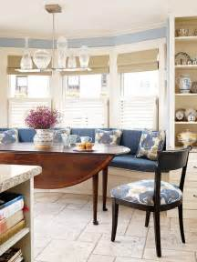 Kitchen Bay Window Treatment Ideas by 2014 Kitchen Window Treatments Ideas Decorating Idea