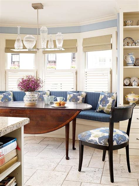kitchen bay window treatment ideas 2014 kitchen window treatments ideas decorating idea