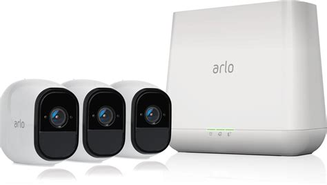 9 best wireless home security cameras 2017 indoor