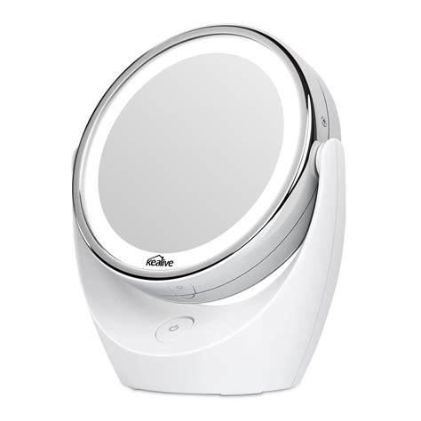 specchio illuminato specchio trucco illuminato migliori prodotti opinioni e