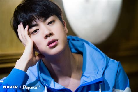 Bts Naver X Dispatch | bts naver x dispatch love yourself bts 방탄소년단