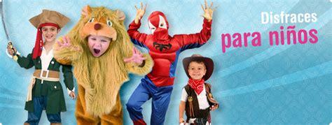 tiendas infantiles online para comprar por internet bebes disfraces originales para ni 241 os disfraz jaiak venta online