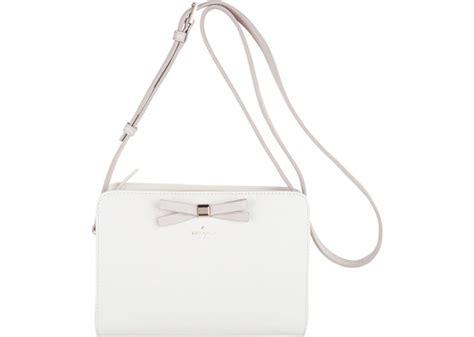 Tas Kate Spade Henderson Fannie the green bag opent een winkel in utrecht the bag