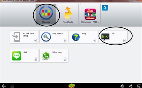 How Do You Find On Kik Messenger Kik Messenger For Pc Laptop Free Windows Xp 7 8 And 8 1