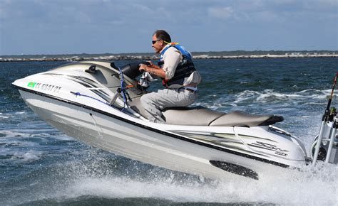 jet ski boat hull jet ski fishing trip the hull truth boating and