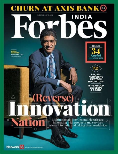 forbes india may 11 2018 pdf free