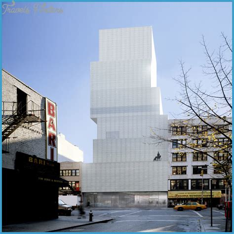 museum of modern new york travel map vacations travelsfinders