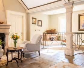 west virginia bed and breakfast luxury charles town wv inn