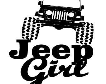 jeep beer decal jeep beer decal etsy