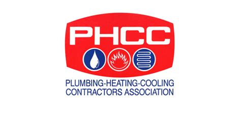 National Association Of Plumbing Heating Cooling Contractors by Plumbing Heating Cooling Contractors Association Elmco