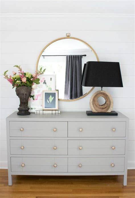 22 Inch Wide Dresser by 22 Gorgeous Wide Dressers For All Budgets