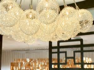modern gold chandelier modern gold chandelier hgtv