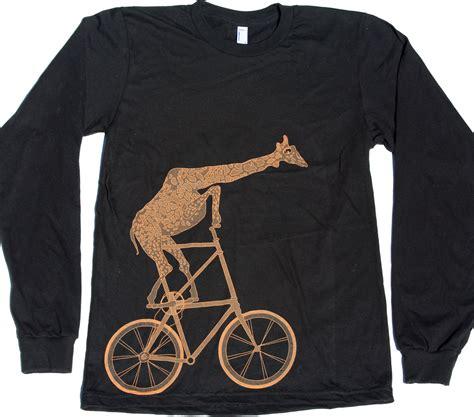 desain baju distro panjang bikin desain baju futsal online kaos
