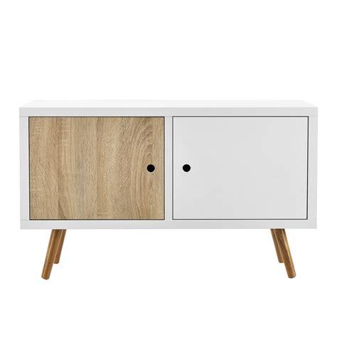 kommode tisch en casa 174 design kommode sideboard schrank beistelltisch
